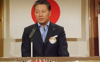 ガバナー公式訪問並びに諮問委員会報告: 会長 L木原